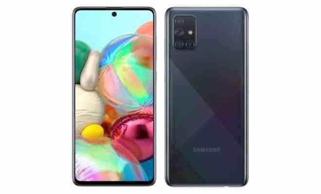 harga-samsung-galaxy-a71