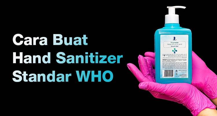 cara-buat-hand-sanitizer