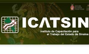 Icatsin logo grande