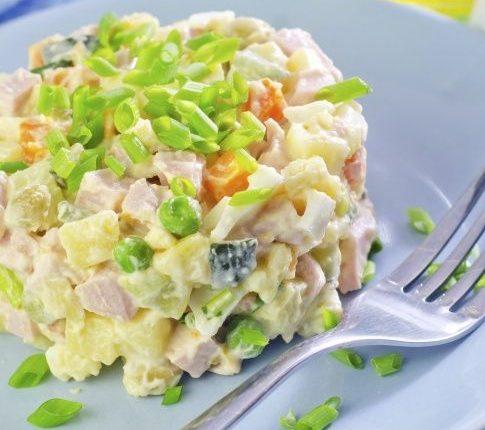 Salata-a-la-RUSSE-culinar.dsflat.eu