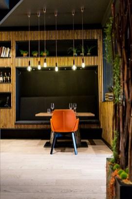 Le-Rouge-Barre-restaurant-lille