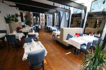 restaurant-fleur-de-lille