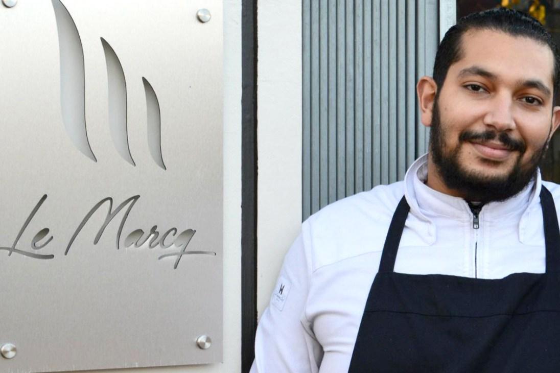 belfatmi-restaurant-le-marcq