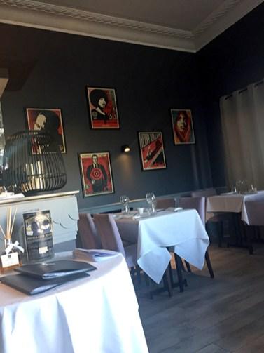 restaurant-gastronomique-le-marcq