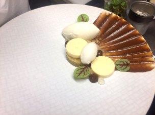 restaurant-lemarcq