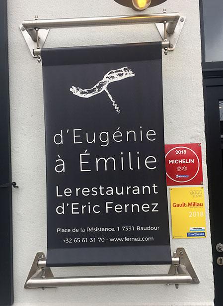 restaurant-eugenie-emilie