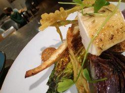 restaurant-octopus-choquet-miam