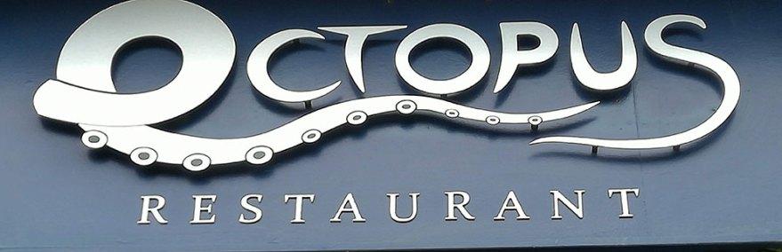restaurant-octopus-lille