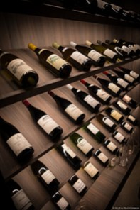 restaurant-lessentiel-vins