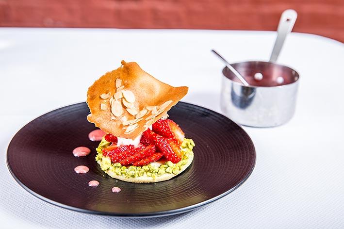 restaurant-lille-le-court-debout
