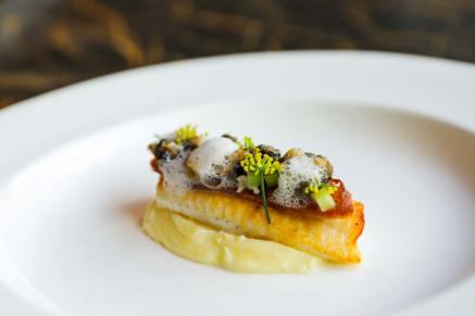 Assiette-purée-poisson