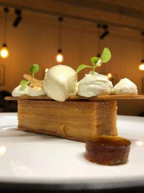 lannexe-lille-restaurant-plat5