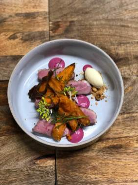 lannexe-lille-restaurant-plat8