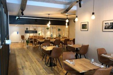 restaurant-lille-lannexe