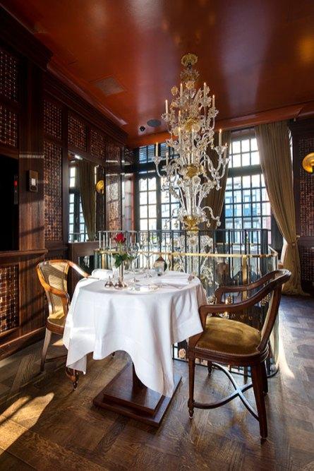 restaurant-ville-emily