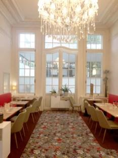 restaurantleplat-gastronomique