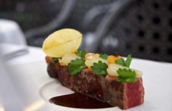 restaurant-lequai-lambersart