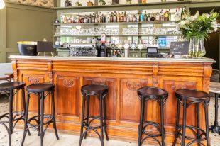 restaurant-scherpereel-le quai-lambersart