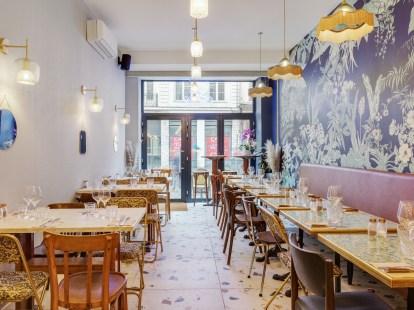 restaurantlille-bleucanard