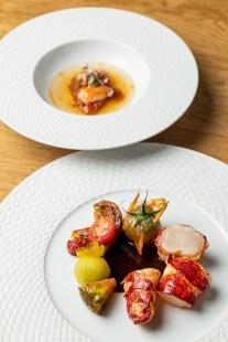 restaurant-lambersart-chouteau