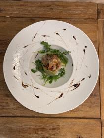 restaurant-lemanoir-gavrelle-2