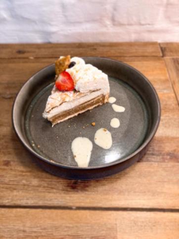 restaurant-lemanoir-gavrelle-4