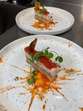 restaurant-lemanoir-gavrelle-5