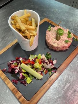restaurant-lemanoir-gavrelle-6