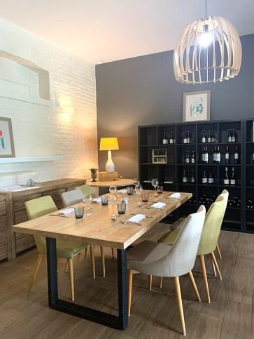 restaurant-lemanoir-gavrelle-9
