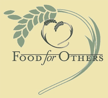 Help Us Fight Hunger – Donate Food!