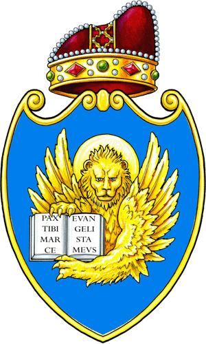 Venezia crest