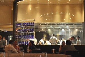 Dinner-by-Heston-Blumenthal-4