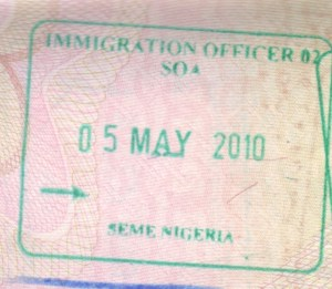 Nigeria_Entry_Stamp