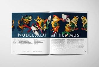 book-layout-flach-hummus-gemüse-nudeln-modern-gesund-vegan-gesund
