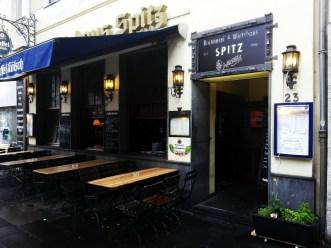 front-wirtshaus-spitz-essen-trinken-schnitzel-vegan-fleisch