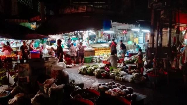 Night_Secret_Market