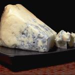 Gorgonzola blue cheese
