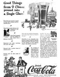 coca-cola-full-page-ad