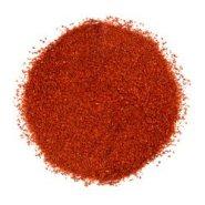New Mexico hatch chile powder