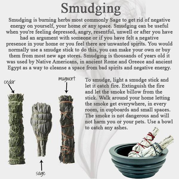 smudging.PNG