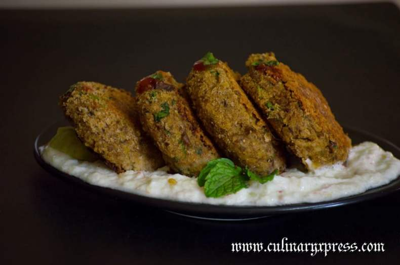 Kale chane ki kabab a diabetic friendly recipe culinaryxpress commonly known as chana in india chickpeas are a part of the vegetarian diet in india the seeds are excellent sources of protein forumfinder Choice Image