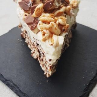Piece of a cake ;-)