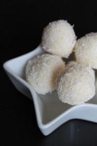 truffe-coco-3