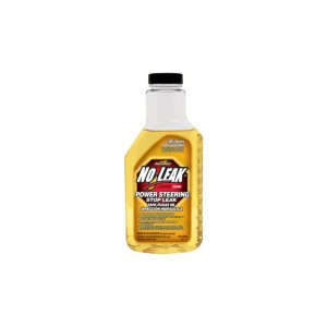 Gold Eagle No Leak Power Steering 16oz