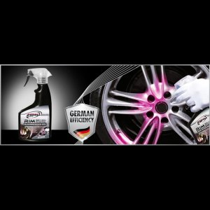 Scholl Concepts RIM 7 RIM-Cleaner Gel 500 ml bg