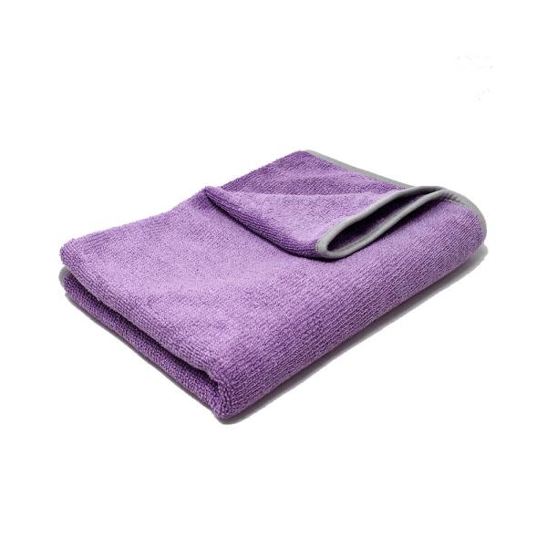 TWIST-N-SHOUT-Towel detail main