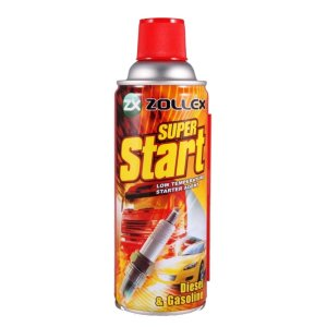 Zollex Super Start