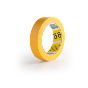 Q1 Precision Line Masking Tape 24mmx50m - Cullen Car Care Shop