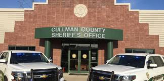Cullman County Sheriff Archives Cullman Daily