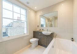 Chelsea Townhouse-home-stage-by-cullum-design-london-uk-(4)